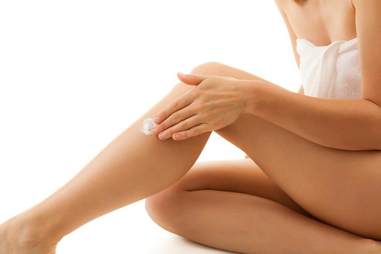 Троксевазин для профилактики варикоза ног