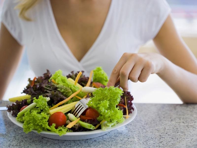 Правильное питание при флебэктазии