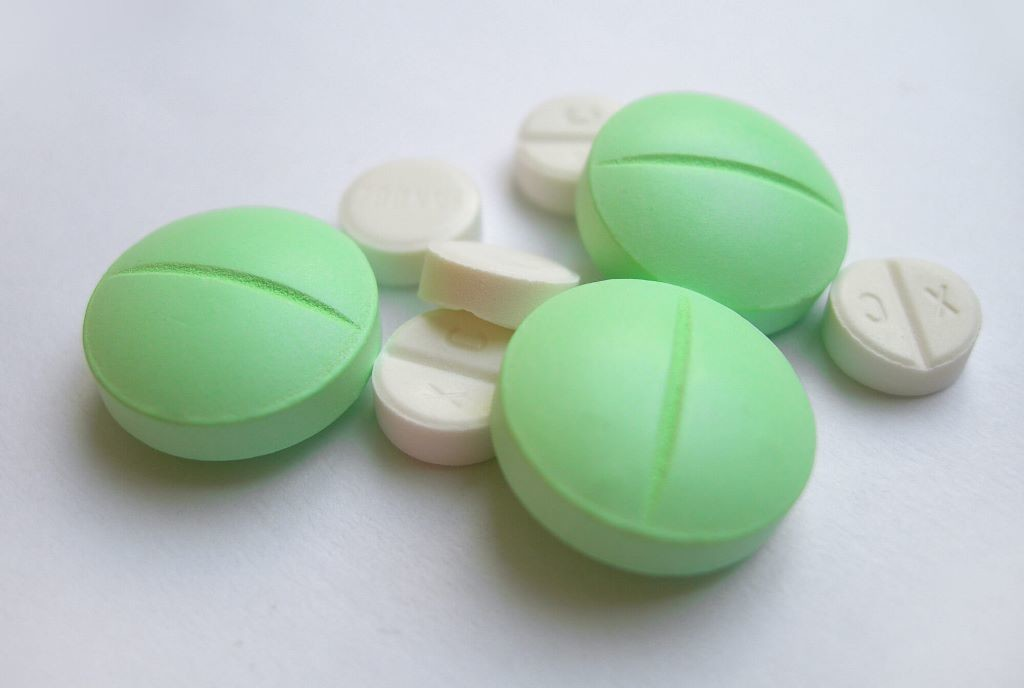 Антикоагулянты для лечения тромбоэмболии