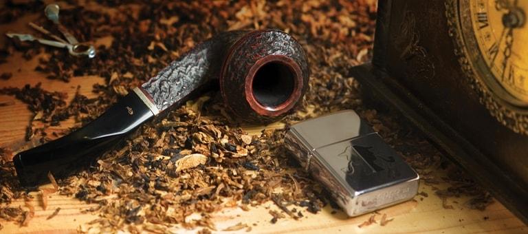 Курение способствует развитию атеросклероза сосудов