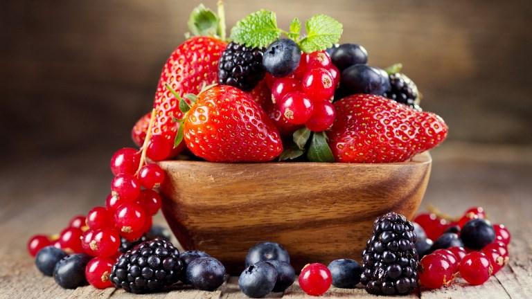 Виноград единственный фрукт который не рекомендуется употреблять при атеросклерозе