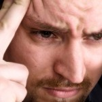Лечение и профилактика атеросклероза сосудов головного мозга