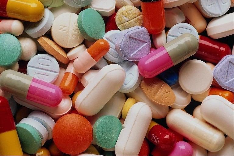 Васкулит, прекрасно поддается медикаментозному лечению