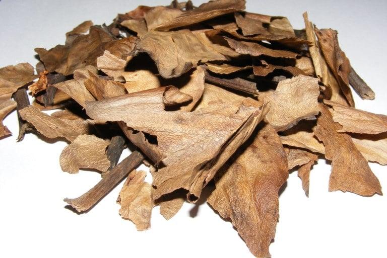 Существует множество рецептов с применением бадана толстолистного
