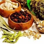 Как лечить вегето-сосудистую дистонию народными средствами