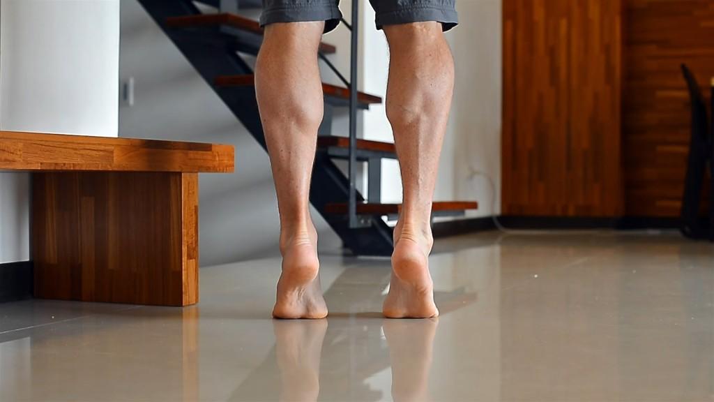 Упражнение при заболевании