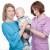 ВСД у беременных женщин