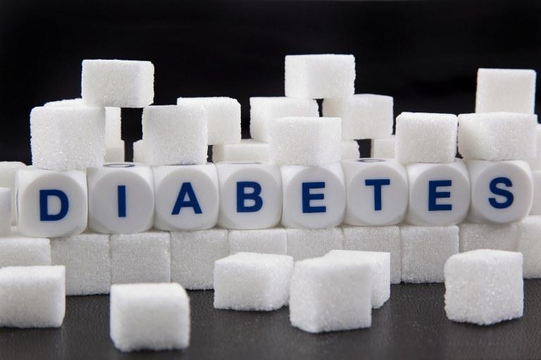 Сахарный диабет одна из основных причин инфаркта миокарда