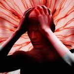 Инфаркт головного мозга последствия и лечение