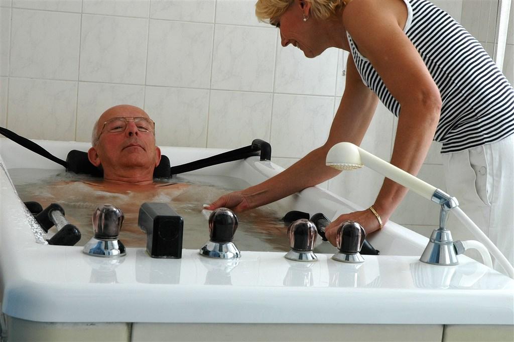 Бубновский реабилитация после инсульта