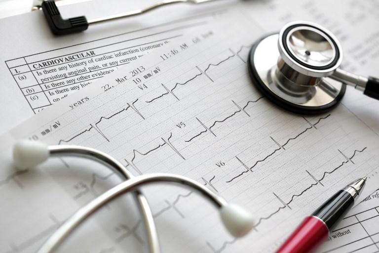 Вовремя пройденная диагностика увеличивает шансы на выздоровление