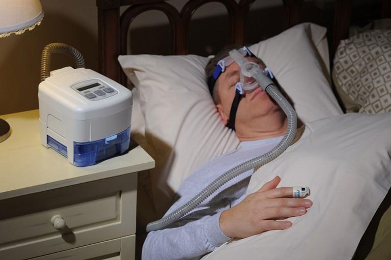 Аппарат для вентиляции легких можно будет приобрести в аптеке либо в специализированных магазинах