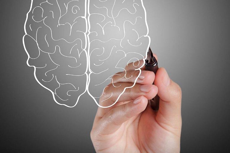 Инсульт занимает 4 место в мире среди заболеваний с летальным исходом