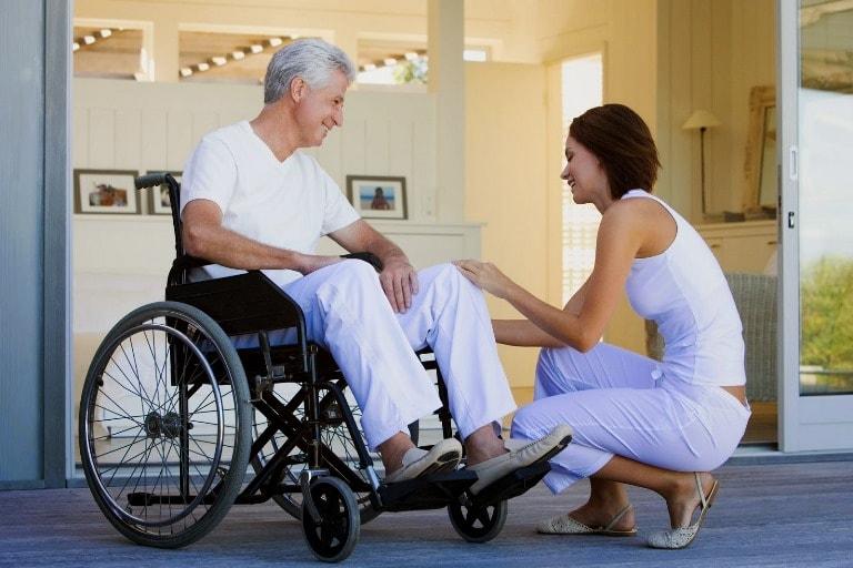 Инвалидность не ставит крест на вашей жизни, но усложняет её