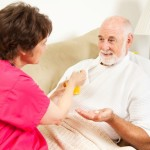 Как быстро восстановиться после инсульта