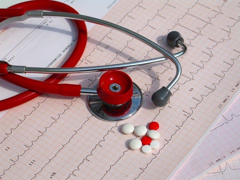 Не стоит пренебрегать обследованиями после болезни