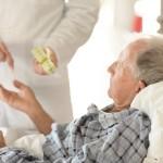 Реабилитация и профилактика инсульта и инфаркта народными средствами