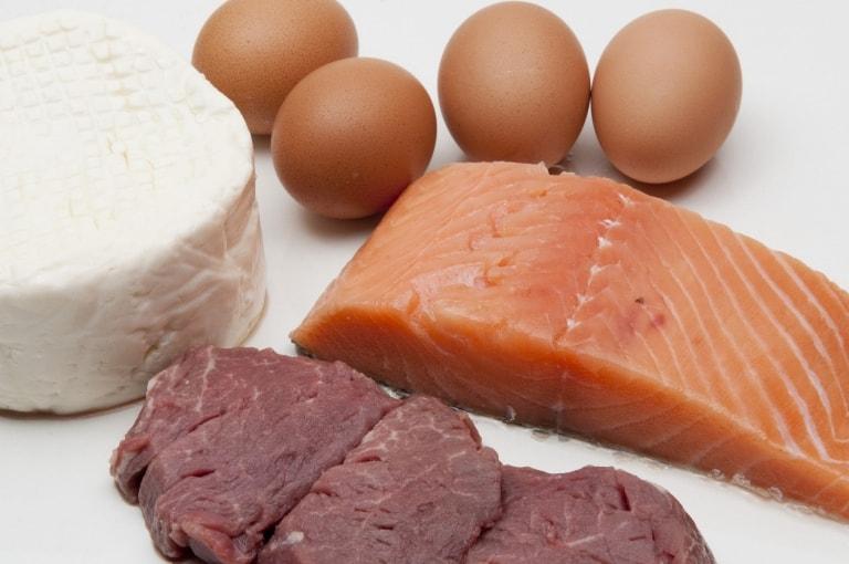 Существует множество рецептов здорового питания где можно применить данные ингредиенты