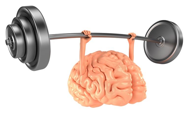Не занимайтесь монотонной работой - это утомляет ваш мозг и вас
