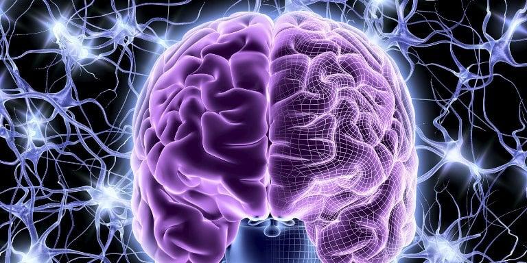 А в мире, инсульт занимает 4 место по количеству летальных исходов среди больных