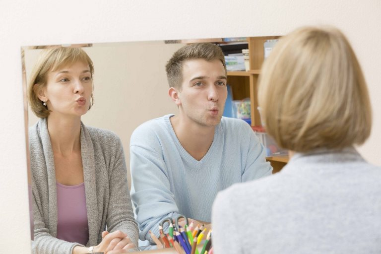 Сложности могут быть связаны психологическим состоянием больного