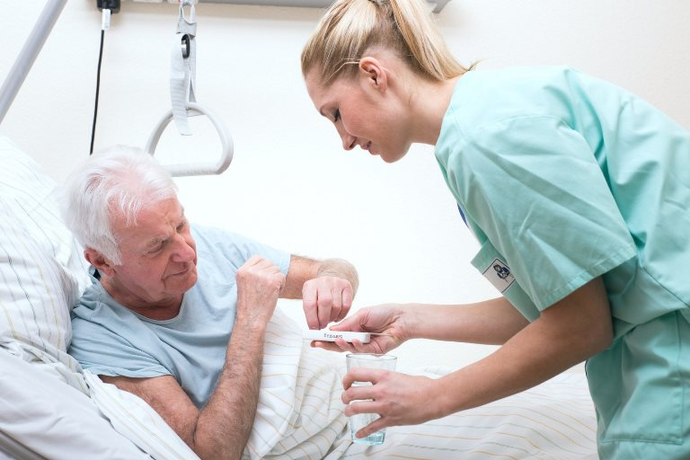 Восстановление после инсульта не дает полной гарантии здоровой жизни
