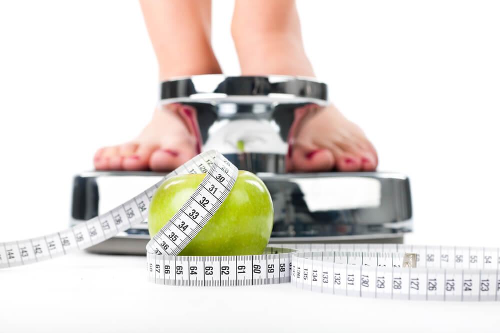 Лишний вес приводит к сокращению продолжительности жизни
