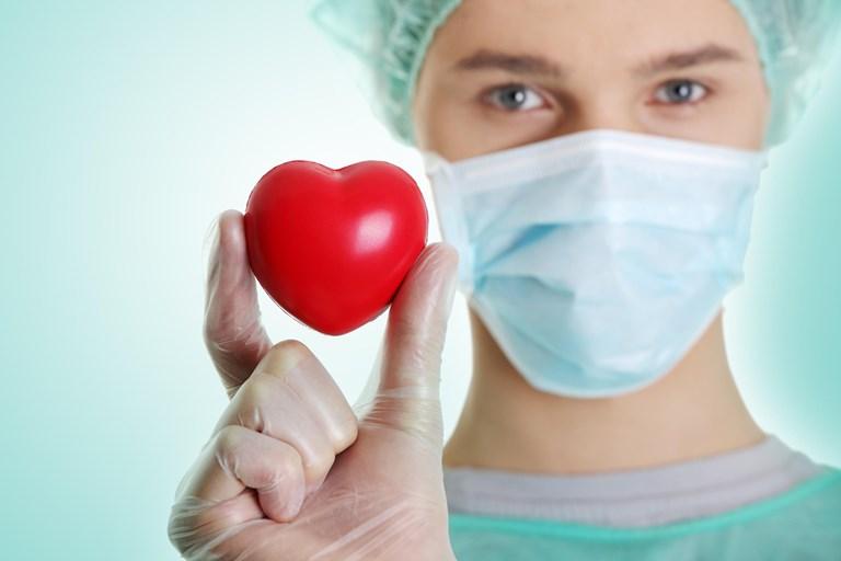 Аритмия сердца серьезное и опасное заболевание