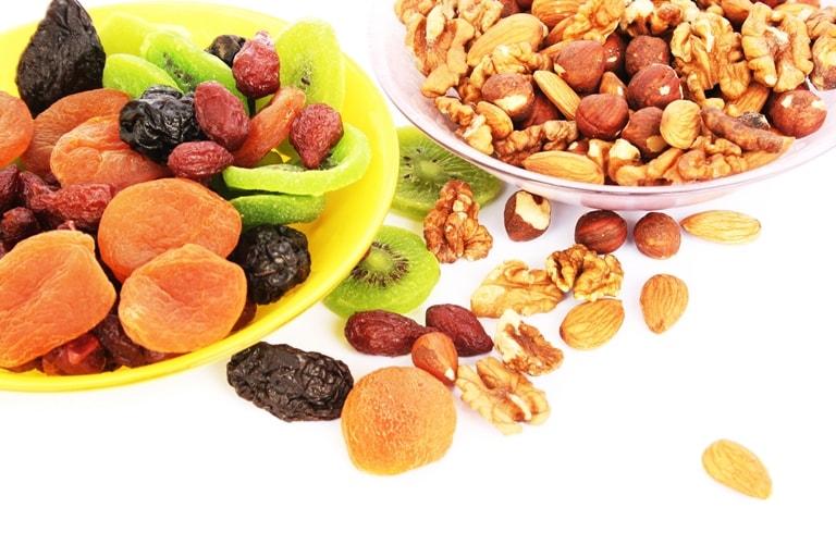 Здоровый образ жизни и правильное питание, уменьшат риск получения аритмии сердца