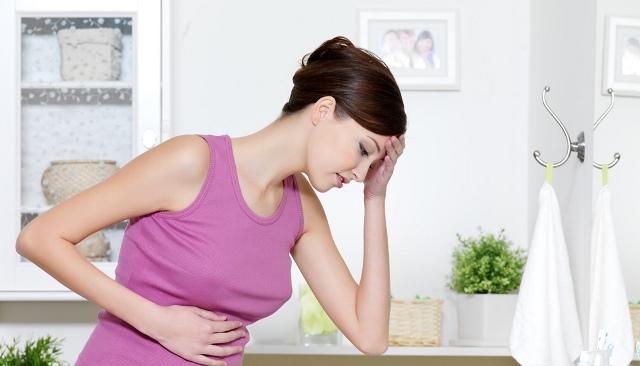 Cкачки давления при проблемах с щитовидной железой