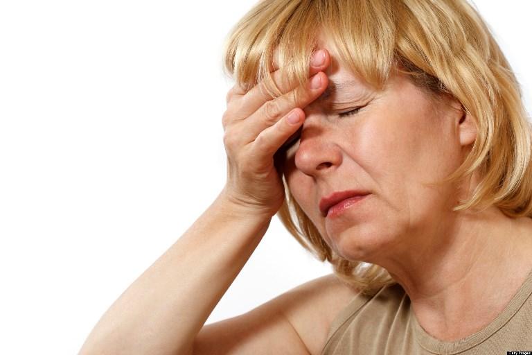 Существует множество симптомов аритмии сердца