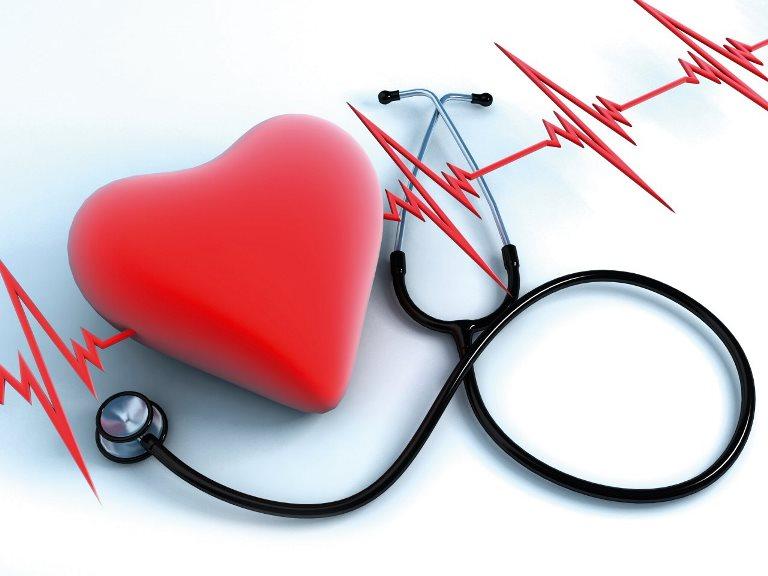 Нарушение сердечного ритма или аритмия сердца  могут привести вас к инфаркту миокарда