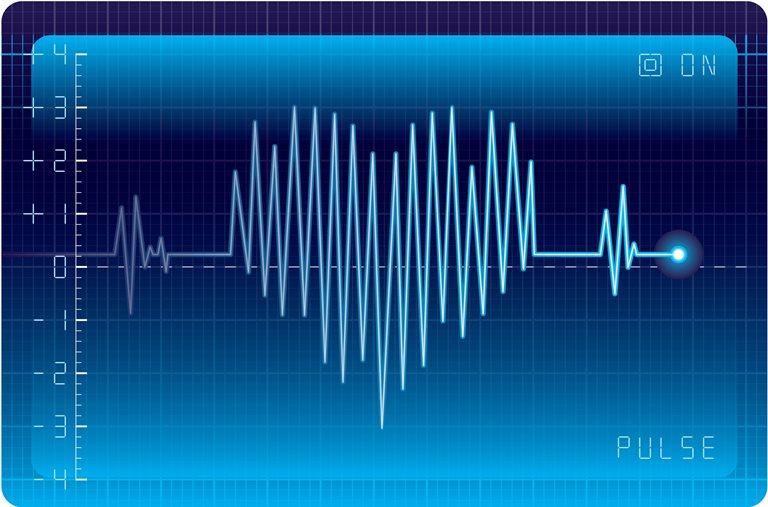Аритмия сердца опасна тем, что часто сопровождается признаками сердечной недостаточности