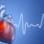 Мерцательная аритмия сердца - причины и симптомы, лечение консервативное и оперативное