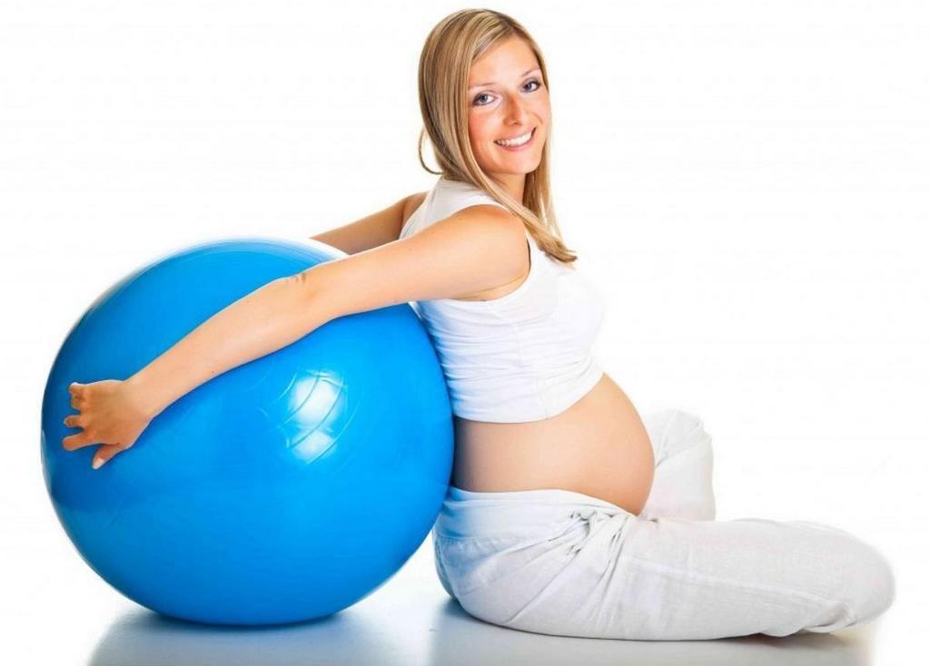 Профилактика геморроя при беременности
