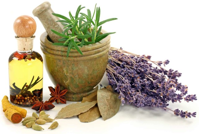 Природные вещества являются одними из лучших стимуляторов регенерации поврежденных тканей