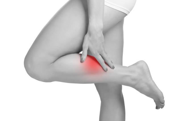 Это заболевание описывается как дефект слизистой оболочки и кожи с ремиссиями и рецидивами