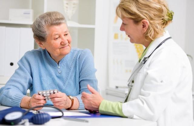 Для того чтобы снизить давление, существует огромное количество медикаментозных препаратов
