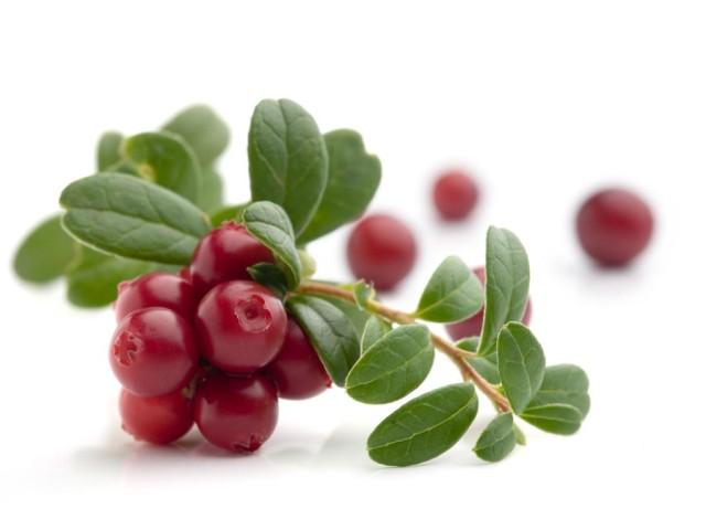 Ягодные, овощные и фруктовые соки содержат огромное количество нужных организму веществ
