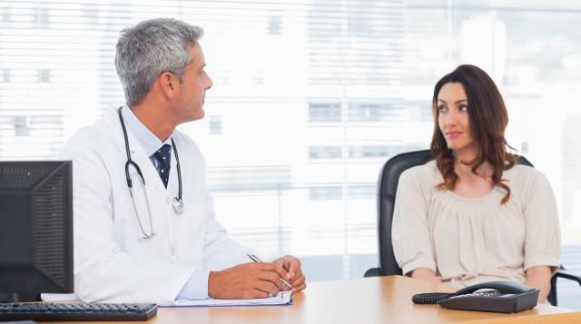Кроме того, основанием для проведения этой процедуры являются жалобы пациента на слабость и сонливость