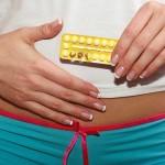 Гормональный тромбоз: применение контрацептивов при варикозе