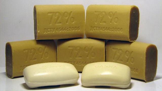 Заметим, что для этой цели необходимо брать натуральный коричневый продукт без добавления каких-либо ароматизаторов