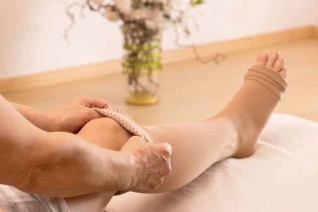 Очень важно контролировать свое состояние и не чесать зудящие и раздраженные участки кожи