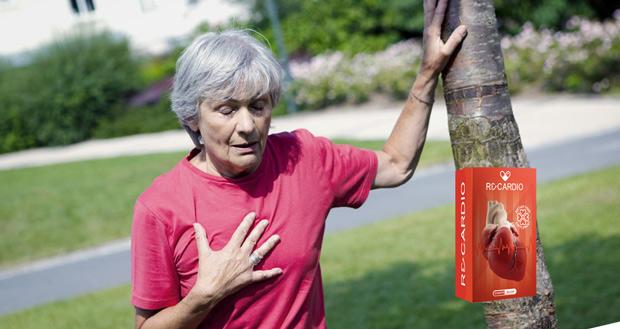 В 98% случаев устраняется сама ПРИЧИНА артериальной гипертензии, а не только симптомы