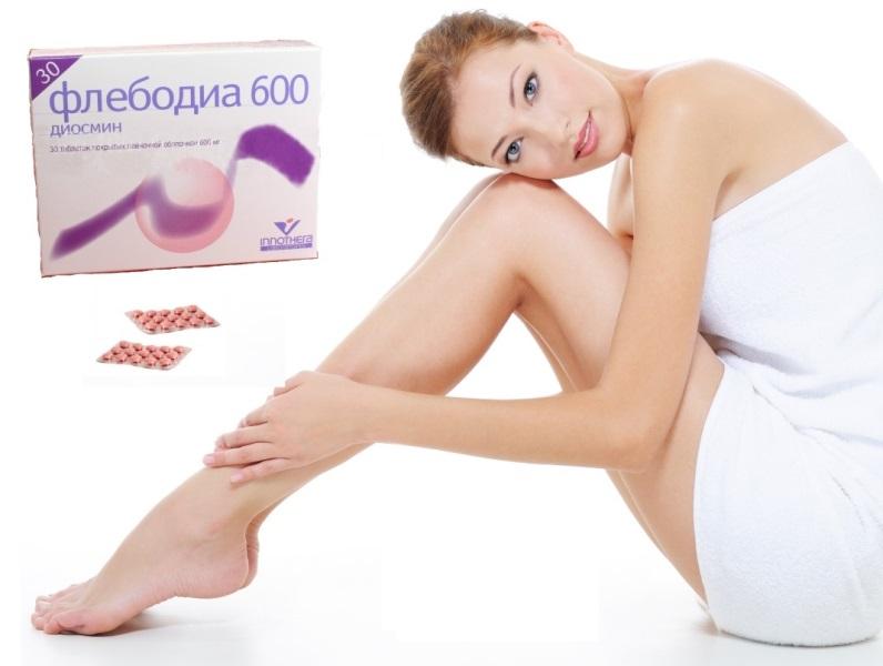 Препарат способствует предотвращению кровотечений после операции и восстановительной терапии