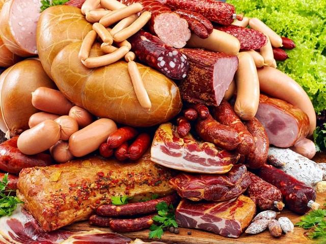 Все блюда должны либо отвариваться, либо приготавливаться на пару, либо запекаться в духовке