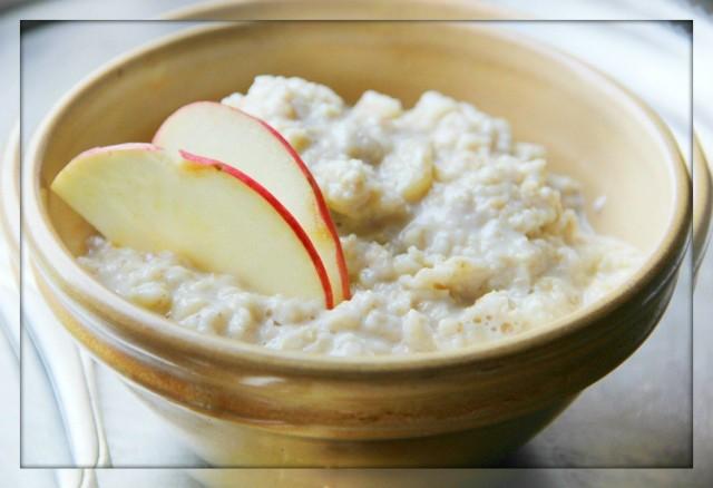 Диетическое питание – это самое малое, что необходимо предпринимать в борьбе с заболеванием