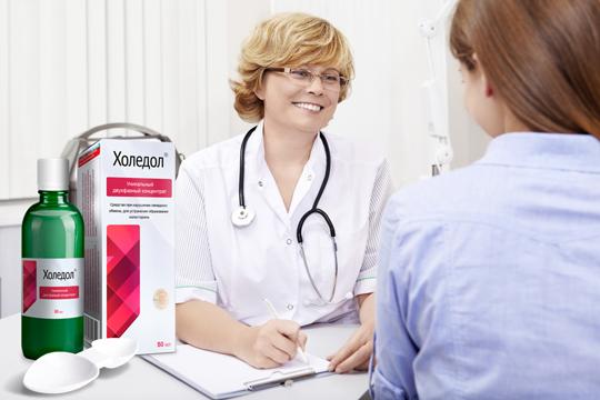 Спустя четырнадцать дней у многих пациентов содержание холестерина приходит к нормальным показателям