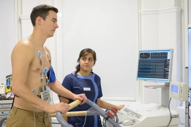 Лабораторные исследования помогают определить общую картину заболевания и степени поражения внутренних органов