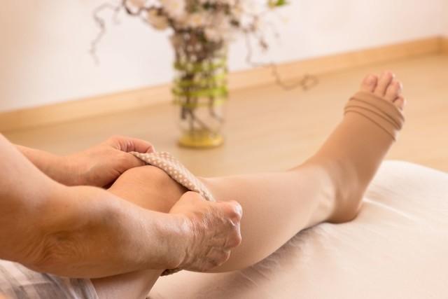 Также больному требуется периодическое прохождение курсов поддерживающей терапии